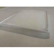 Filtro per polveri G4 InspirAIR SC370