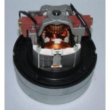 Motore 1100 Watt