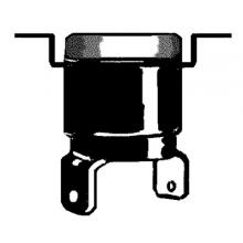 Termostato di Protezione per motori 1100W
