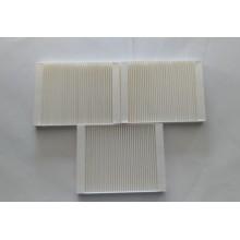 Set filtri 1 G4 + 2 F7 Dee Fly Deumidificazione 50
