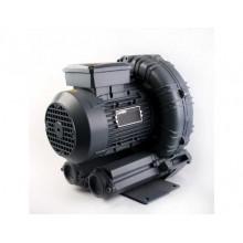 Turbina Aspiratore Soffiante 5,5 kW
