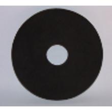 Filtro in spugna S3 nero
