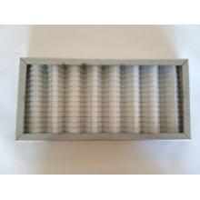 Filtro DFE 450 G4 Estrazione
