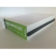 Filtro antiparticolato F7 InspirAIR SC370