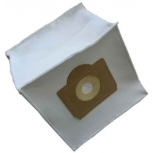 Sacchetto in tessuto 12 LT Aldes